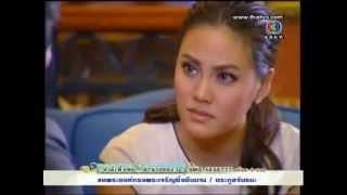 getlinkyoutube.com-Rang Ngao (English Sub) Ep19 p4/9