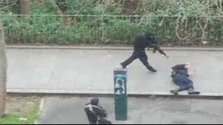 getlinkyoutube.com-Francia: ¿Quiénes serían los autores del atentado terrorista?