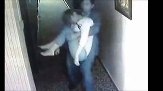 getlinkyoutube.com-父亲强奸亲生女儿整整10年 第一次施暴时女儿仅12岁