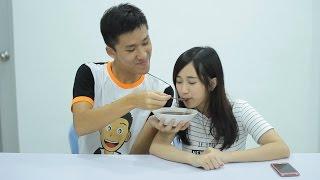 getlinkyoutube.com-理想男友 VS 现实男友