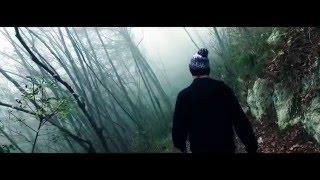 DJI Osmo - Cinematic Test Footage