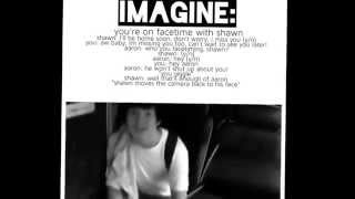 getlinkyoutube.com-Magcon Imagines