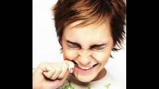 getlinkyoutube.com-Fotos de Emma Watson.
