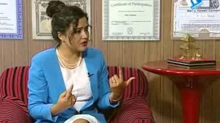getlinkyoutube.com-Dhamala Ko Hamala with Rekha Thapa