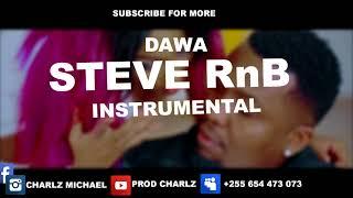 DAWA INSTRUMENTAL (STEVE RnB)