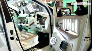 getlinkyoutube.com-Modifikasi Toyota Innova by Club Option
