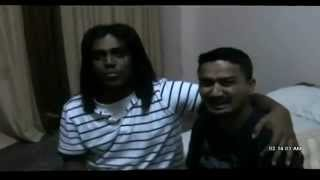 getlinkyoutube.com-genting ghost video ( Tamil Real Story )