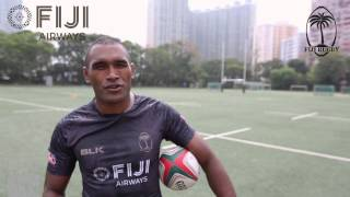 getlinkyoutube.com-Fiji 7's Team in HK