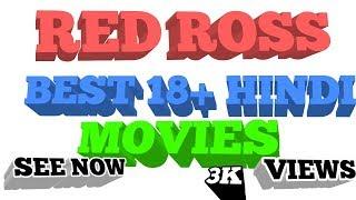 Red ross 18+ full hindi+urdu movies