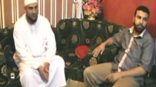 getlinkyoutube.com-الدكتور احمد عبدالحكيم يجيز الشيخ يونس بقرية الدروتين
