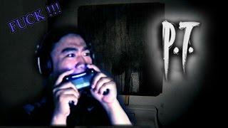 getlinkyoutube.com-กลัวที่สุดในชีวิต! กับเกมสยองขวัญ P.T. !!! จ๊ากกก!!!