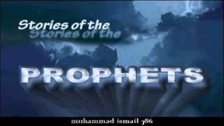 getlinkyoutube.com-Maulana Makki Al-Hijazi - Qasas-Ul-Anbiya Part 1