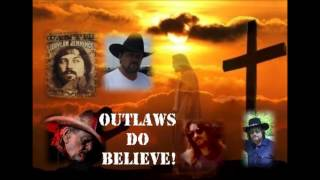 Willie Nelson & Lacy J. Dalton  -  Slow Movin' Outlaw