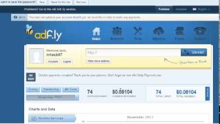 getlinkyoutube.com-مواقع ربح المال المضمونة وكشف المواقع النصابة شرح مفصل