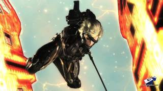 getlinkyoutube.com-The Best Action/Adventure Games of 2012
