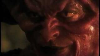 getlinkyoutube.com-Legend - I Want to Kill the Unicorn