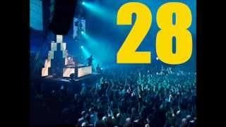 getlinkyoutube.com-Wielkie Podsumowanie Energy Mixow (Najlepsze Klubowe Piosenki) by SkrzynekDeeJay