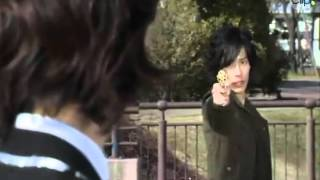 getlinkyoutube.com-kamen rider den-o vs diend part 3/4