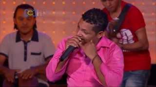 Colombia Tiene Talento 2013: Talento Vallenato - Grupo musical