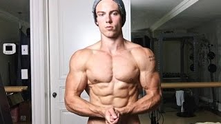 getlinkyoutube.com-How To Do Intermittent Fasting And Never Get Hungry