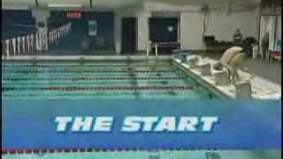 getlinkyoutube.com-Michael Phelps Butterfly Training Part 4.flv
