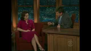 getlinkyoutube.com-Late Late Show with Craig Ferguson S05 E07 1/13/2009