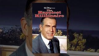 getlinkyoutube.com-The Happiest Millionaire