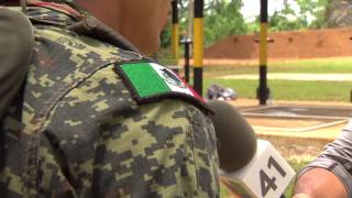getlinkyoutube.com-Univision 41 Fierzas Comando 2015