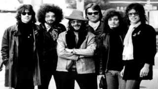 getlinkyoutube.com-รวมเพลงสากล ฮิตติดหูยุค 70's