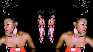 Idylle Mamba - Karne Ma