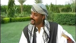 getlinkyoutube.com-محمدالحسن ابنعوف- مسدار القشاش ج2