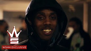 """getlinkyoutube.com-Famous Dex """"Do It Like That"""" (WSHH Exclusive - Official Music Video)"""