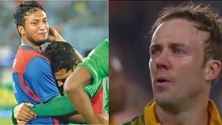 getlinkyoutube.com-5 Emotionally Sad Moments in Cricket History Ever