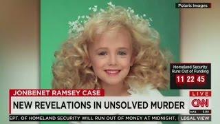 getlinkyoutube.com-New revelations in unsolved JonBenet Ramsey murder