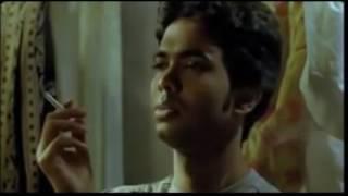 getlinkyoutube.com-Hot Bangladeshi threesome sex