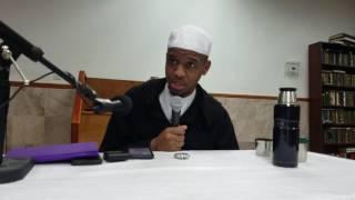 getlinkyoutube.com-hadithdisciple live