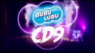 getlinkyoutube.com-Comercial CD9 [Bubulubu]