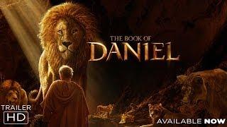 getlinkyoutube.com-The Book of Daniel - Official Trailer