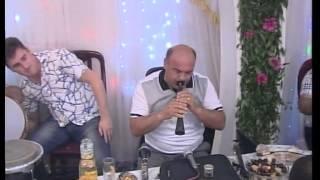 getlinkyoutube.com-Mastaga Toyu Serxanin Toyu Sirzad Feteliyev