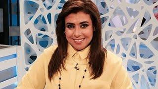 getlinkyoutube.com-لن تصدق من هى ابنة نشوى مصطفى ملكة جمال