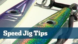 getlinkyoutube.com-Speed Jigging Tips