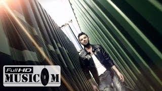 Gökhan Akar – Felsefe mp3 dinle
