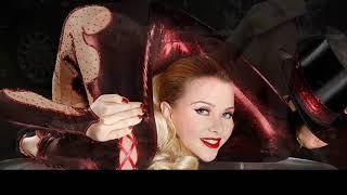 334- LK -ZLATA the world s bendiest woman -HD