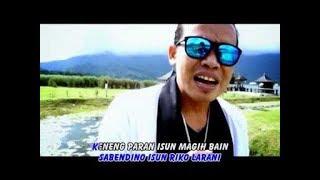 MANTEN - DEMY karaoke dangdut (Tanpa vokal) cover