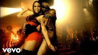 getlinkyoutube.com-Shaggy - Hey Sexy Lady ft. Brian & Tony Gold