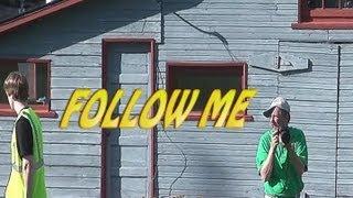 getlinkyoutube.com-Follow Me