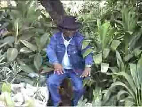 Peter Kigia - Reke Tumanwo -GcjXYgf7An4