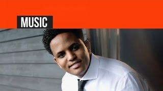 Robel Michael - Hagzni Halaley | New Eritrean Music 2016