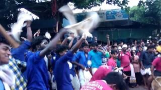 (VMK)Thambolam in Thrissure .brilliant perfomance