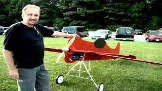 getlinkyoutube.com-THE JUKA'S MAIDEN FLIGHT - MIKE'S BIG FOMIE